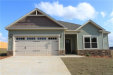 Photo of 150 Mayberry Way, New Brockton, AL 36351 (MLS # 440390)