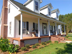 Photo of 334 COUNTY RD 27 ., Prattville, AL 36067 (MLS # 440404)