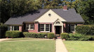 Photo of 3418 Wellington Road, Montgomery, AL 36106 (MLS # 440417)