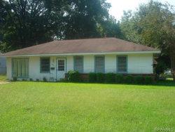 Photo of 3802 Sherwood Drive, Montgomery, AL 36109 (MLS # 440426)