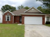 Photo of 209 Riverview Drive, Daleville, AL 36322 (MLS # 440435)