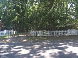 Photo of 5857 Red Barn Road, Montgomery, AL 36116 (MLS # 440439)