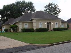 Photo of 654 PIMBLICO Road, Montgomery, AL 36109 (MLS # 440455)