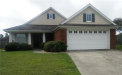 Photo of 9229 Silverberry Court, Montgomery, AL 36117 (MLS # 440466)