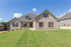 Photo of 973 Fireside Drive, Prattville, AL 36067 (MLS # 440468)