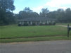 Photo of 402 DAPHNE Lane, Montgomery, AL 36108 (MLS # 440491)