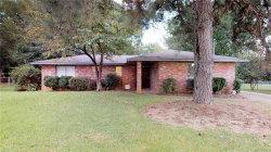 Photo of 5816 Oakwild Drive, Montgomery, AL 36117 (MLS # 440499)