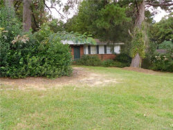 Photo of 1156 PERRY HILL Road, Montgomery, AL 36109 (MLS # 440507)