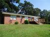 Photo of 102 Heritage Hills Drive, Prattville, AL 36067 (MLS # 440534)