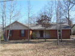 Photo of 1210 OLD RIDGE Road, Prattville, AL 36067 (MLS # 440536)