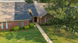Photo of 6273 Bell Gables Road, Montgomery, AL 36117 (MLS # 440547)