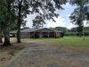 Photo of 13074 HIGHWAY 134 ., New Brockton, AL 36351 (MLS # 440574)