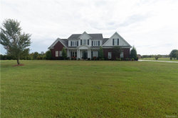 Photo of 1440 Mathews Road, Pike Road, AL 36064 (MLS # 441641)