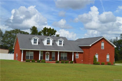 Photo of 129 County Road 679 ., Coffee Springs, AL 36318 (MLS # 441687)