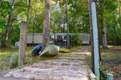 Photo of 315 4th Retreat Drive, Eclectic, AL 36024 (MLS # 441698)