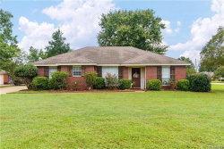 Photo of 900 STABLEWAY Road, Pike Road, AL 36064 (MLS # 441726)