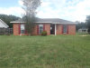 Photo of 168 Foxdale Road, Millbrook, AL 36054 (MLS # 441728)