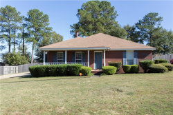 Photo of 125 Lakeshore Drive, Pike Road, AL 36064 (MLS # 441733)