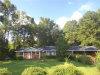 Photo of 2909 County Road 76 ., Clanton, AL 35045 (MLS # 441780)