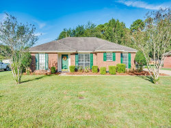 Photo of 507 BRIDLEBROOK Boulevard, Pike Road, AL 36064 (MLS # 441816)