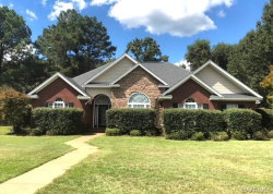 Photo of 10 MAPLE Crest, Wetumpka, AL 36093 (MLS # 441869)