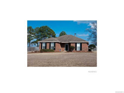 Photo of 137 Lakeshore Drive, Pike Road, AL 36064 (MLS # 441870)