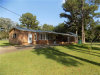 Photo of 3580 GRANDVIEW Drive, Millbrook, AL 36054 (MLS # 441919)