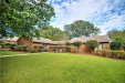 Photo of 209 Deer Run Drive, Prattville, AL 36067 (MLS # 441931)