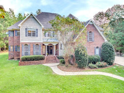 Photo of 419 WATERFALL Trail, Wetumpka, AL 36093 (MLS # 442013)