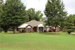 Photo of 5345 REDLAND Road, Wetumpka, AL 36093 (MLS # 442017)