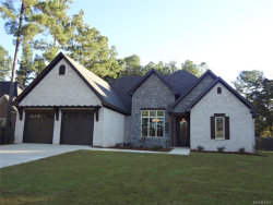 Photo of 140 N Dogwood Terrace, Wetumpka, AL 36093 (MLS # 442040)