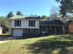 Photo of 258 Daffodil Court, Millbrook, AL 36054 (MLS # 442057)