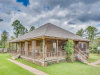 Photo of 1636 County Road 40 W ., Prattville, AL 36067 (MLS # 442084)