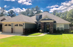 Photo of 9180 CRESCENT LODGE Circle, Pike Road, AL 36064 (MLS # 442095)