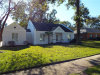 Photo of 4028 Meredith Drive, Montgomery, AL 36109 (MLS # 442101)