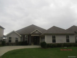 Photo of 9236 Autumn Brooke Way, Montgomery, AL 36117 (MLS # 442116)