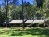 Photo of 2871 PINE ACRES Street, Millbrook, AL 36054 (MLS # 442165)