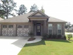 Photo of 9100 White Poplar Circle, Pike Road, AL 36064 (MLS # 442185)