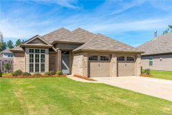Photo of 9123 White Poplar Drive, Pike Road, AL 36064 (MLS # 442190)