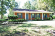 Photo of 2411 Ellen Lane, Millbrook, AL 36054 (MLS # 442219)