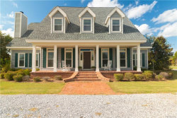 Photo of 417 Oak Ridge Drive, Pike Road, AL 36064 (MLS # 442273)