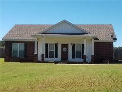 Photo of 112 Chase Drive, Deatsville, AL 36022 (MLS # 442352)
