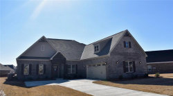 Photo of 55 Setter Trail, Pike Road, AL 36064 (MLS # 442354)
