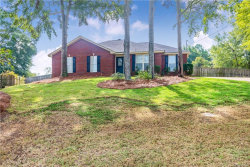 Photo of 111 LONGWOOD Trail, Pike Road, AL 36064 (MLS # 442356)