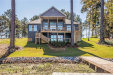 Photo of 529 Hickory Drive, Wetumpka, AL 36092 (MLS # 442415)