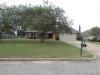 Photo of 3618 FARMFIELD Lane, Montgomery, AL 36116 (MLS # 442527)