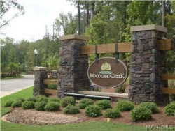 Photo of 7250 Birch Creek Trail, Pike Road, AL 36064 (MLS # 443609)