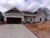 Photo of 179 Mayberry Way, New Brockton, AL 36351 (MLS # 443621)