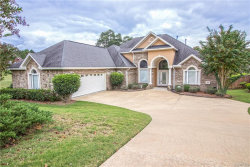 Photo of 59 HIGHLAND Cove, Millbrook, AL 36054 (MLS # 443649)