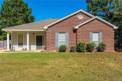 Photo of 327 Williams Road, Wetumpka, AL 36092 (MLS # 443735)